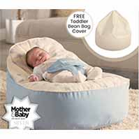 Baby Bean Bag Chairs For Babies