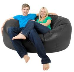 Monster Big Bean Bag For Two People