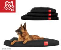 Beanbags For Dogs