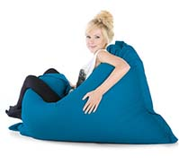 Half Price Beanbags