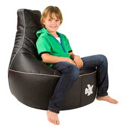 Gaming Bean Bag For Children